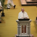 Mass of Chrism/Thanksgiving for Archbishop O'Brien's ministry (Paul Hibbard) photo album thumbnail 4